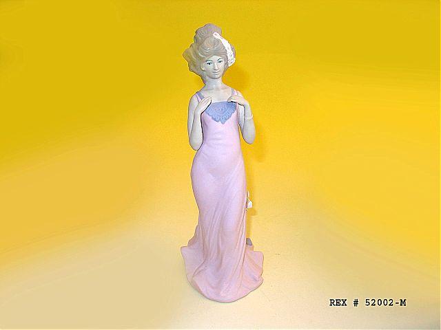 Άγαλμα/Γλυπτό Rex Spain 52002M-52002M