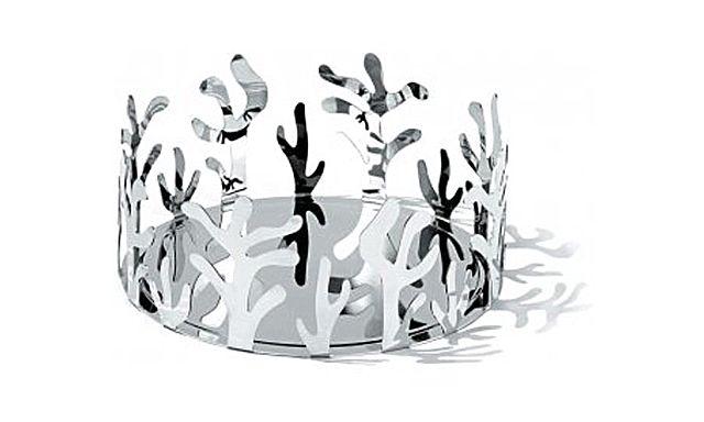Θήκη πιάτων για πικ νικ Alessi Mediterraneo-ESI20