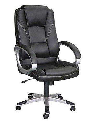 Καρέκλα γραφείου Arva BF6950-BF6950