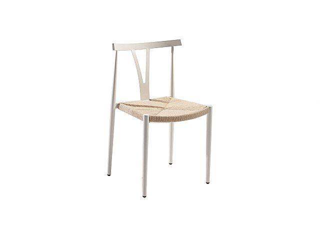 Καρέκλα τραπεζαρίας Dan-form Alfa-Alfa