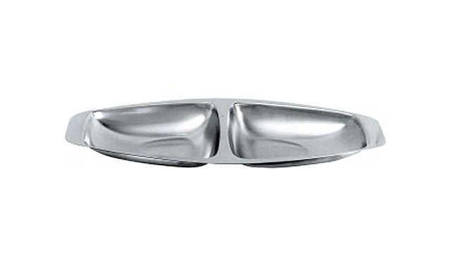 Ορντεβιέρα - Ξηροκαρπιέρα Alessi 2200-2200