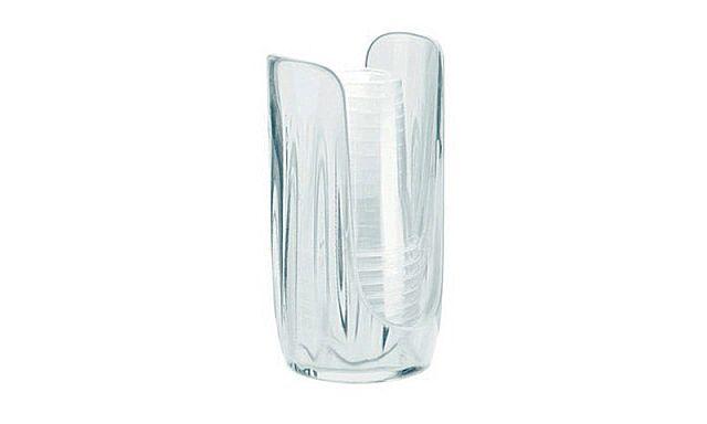 Θήκη ποτηριών για πικ νικ Guzzini  Aqua-2472 05