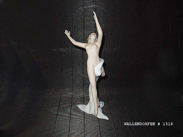 Άγαλμα/Γλυπτό Wallendorfer 1573-1573