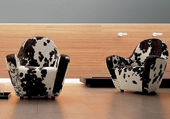 Πολυθρόνα Alivar Fortuna armchair-ETA04290