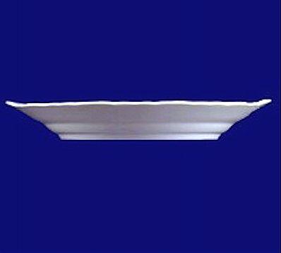 Πιατέλα σερβιρίσματος Zweibel Muster Blue Onion-CB042