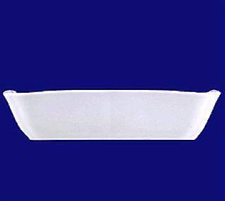 Σαλατιέρα-Μπολ για σαλάτα Zweibel Muster Blue Onion-CB059