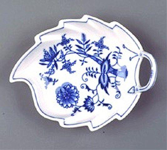 Κουπ διακοσμητικό Zweibel Muster Blue Onion-CB076