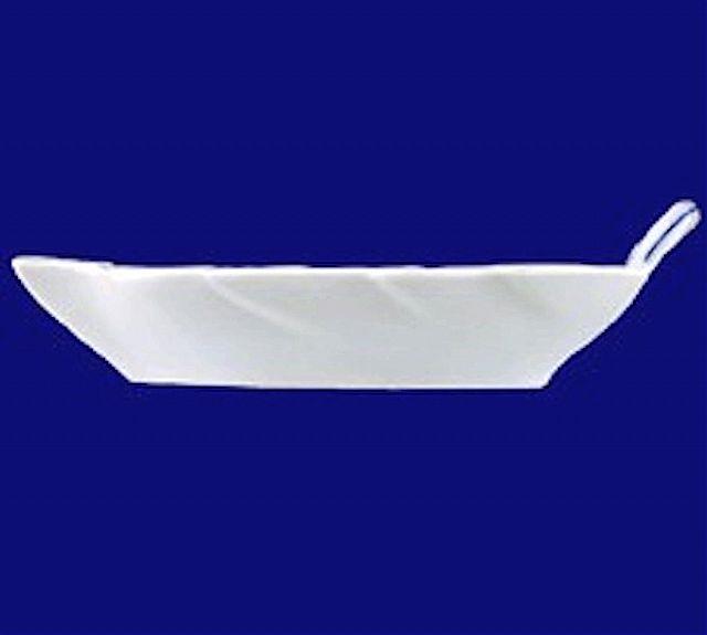 Κουπ διακοσμητικό Zweibel Muster Blue Onion-CB077