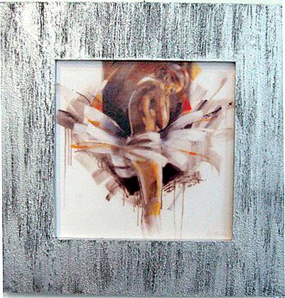 Πίνακας ζωγραφικής εργοστασίου Gallerista by Repanis