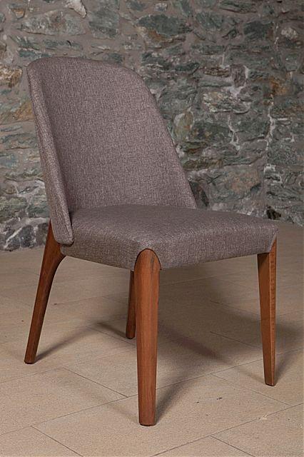 Καρέκλα τραπεζαρίας Sofa di Rodi  Barletta-Barletta