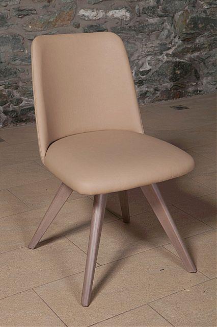 Καρέκλα τραπεζαρίας Sofa di Rodi  Leron-Leron