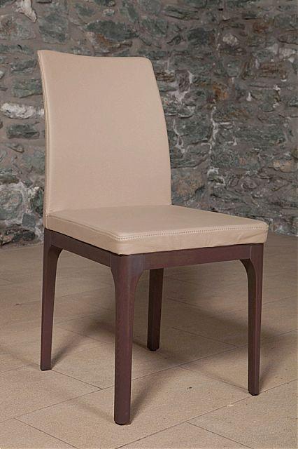 Καρέκλα τραπεζαρίας Sofa di Rodi  Madrid-Madrid