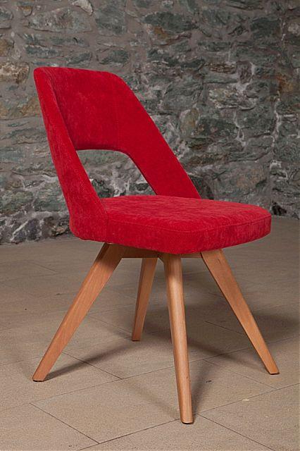 Καρέκλα τραπεζαρίας Sofa di Rodi  Patra-Patra