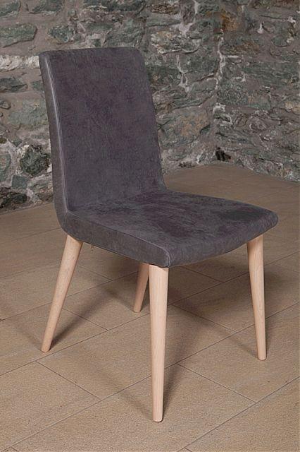 Καρέκλα τραπεζαρίας Sofa di Rodi  Sun-Sun