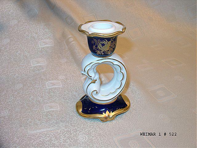 Κηροπήγιο Weimar 522-522
