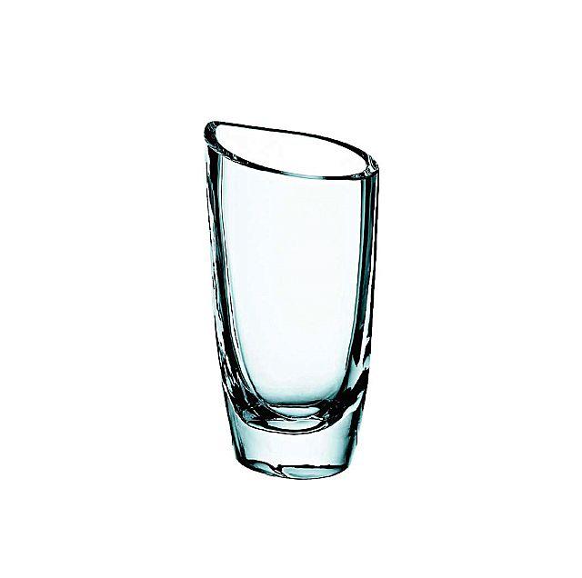 Βάζο Orrefors Kosta Boda Drop-5336/21