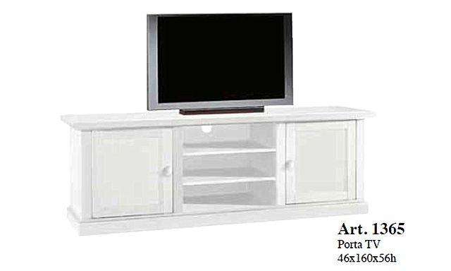 Έπιπλο τηλεόρασης Sofa And Style Αrt 1365-Αrt 1365