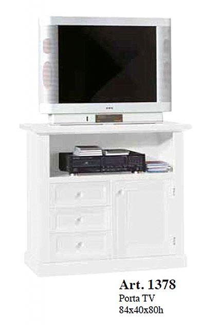 Έπιπλο τηλεόρασης Sofa And Style Art 1378-Art 1378
