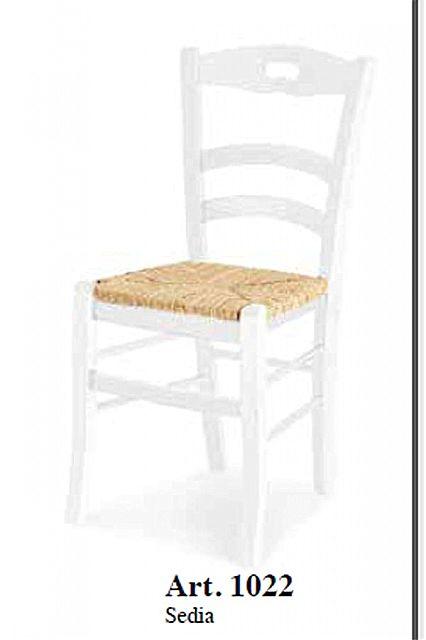 Καρέκλα κουζίνας Sofa And Style Αrt 1022-Αrt 1022