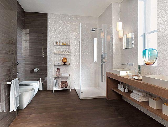 Μπάνιο Fap Ceramiche Lumina-Lumina 5