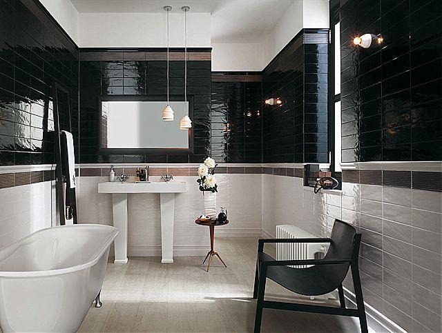 Μπάνιο Fap Ceramiche Manhattan-Manhattan 5
