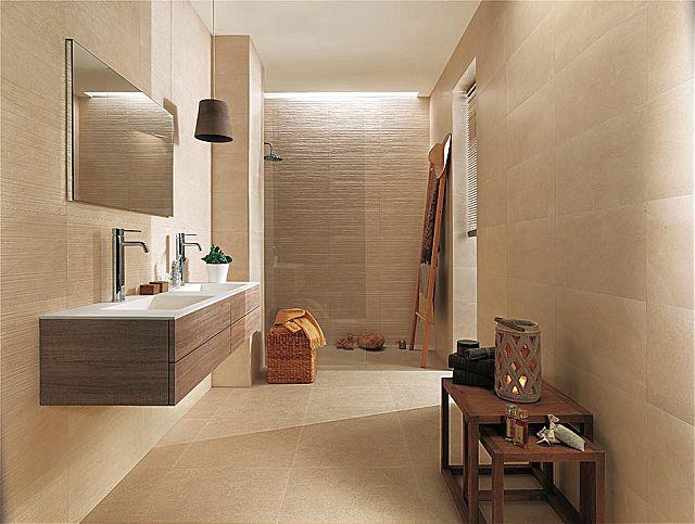 Μπάνιο Fap Ceramiche Desert-Desert 3