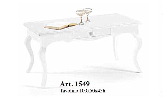 Τραπεζάκι σαλονιού Sofa And Style Art 1549-Art 1549