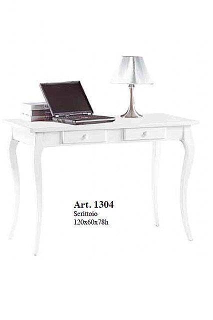 Γραφείο Sofa And Style Αrt 1304-Αrt 1304