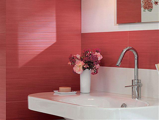 Μπάνιο Fap Ceramiche Materia-Materia 3