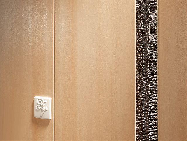 Μπάνιο Fap Ceramiche Zero-Zero 1