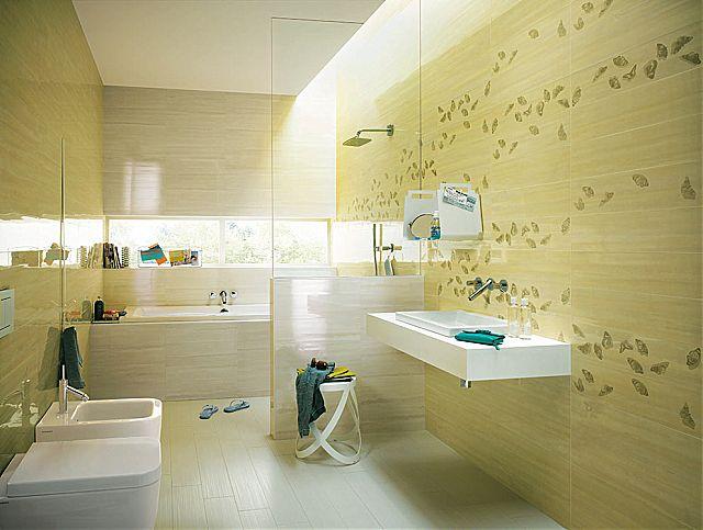 Μπάνιο Fap Ceramiche Cielo-Cielo 2