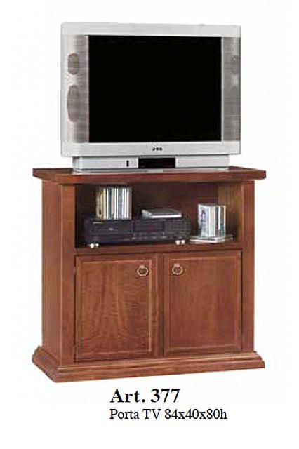 Έπιπλο τηλεόρασης Sofa And Style Αrt 377-Αrt 377
