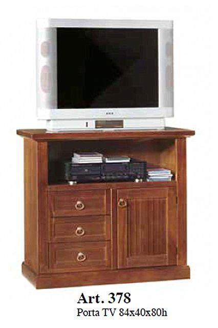 Έπιπλο τηλεόρασης Sofa And Style Art 378-Art 378