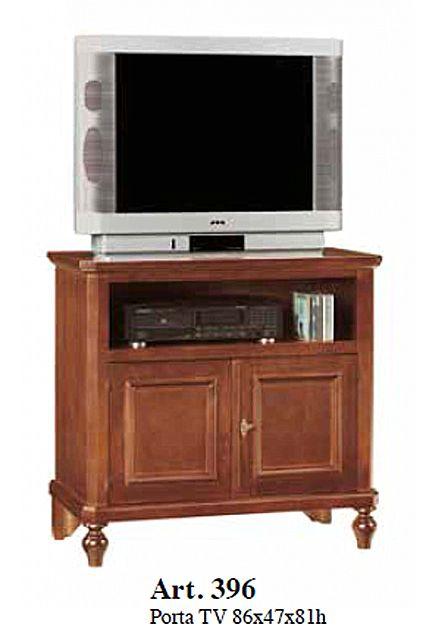 Έπιπλο τηλεόρασης Sofa And Style Art 396-Art 396