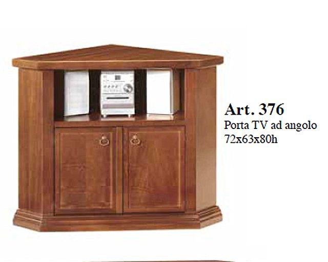 Έπιπλο τηλεόρασης Sofa And Style Art 376-Art 376