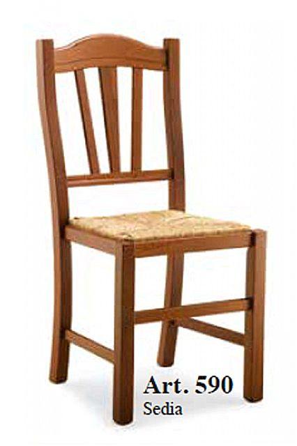 Καρέκλα κουζίνας Sofa And Style Αrt 590-Αrt 590