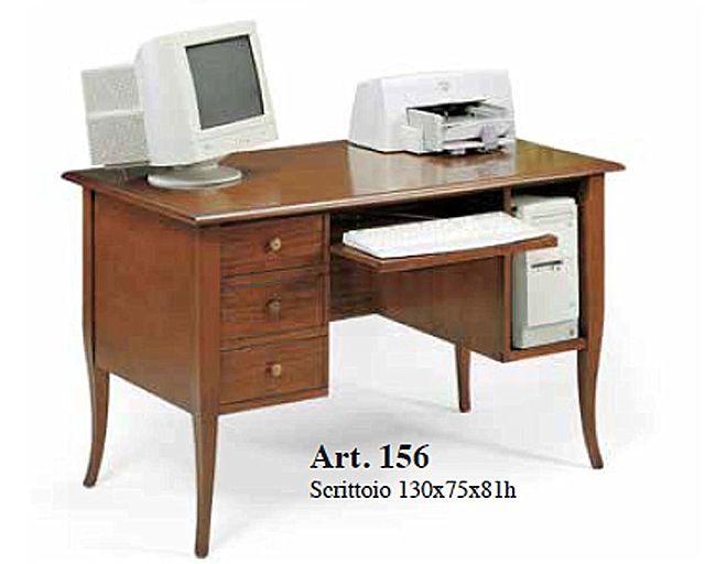 Γραφείο Sofa And Style Αrt 156-Αrt 156