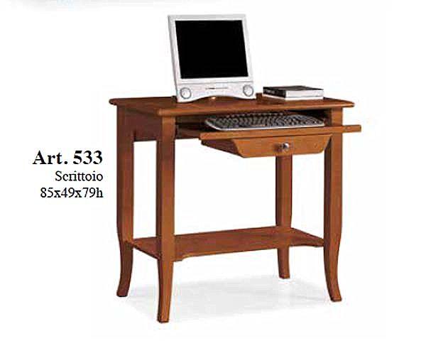 Γραφείο Sofa And Style Αrt 533-Αrt 533