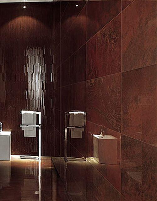 Πλακάκι μπάνιου Fap Ceramiche Evoque-Evoque wall