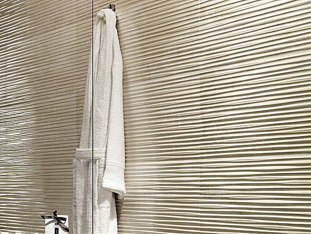 Πλακάκι μπάνιου Fap Ceramiche Evoque-Evoque Plissé