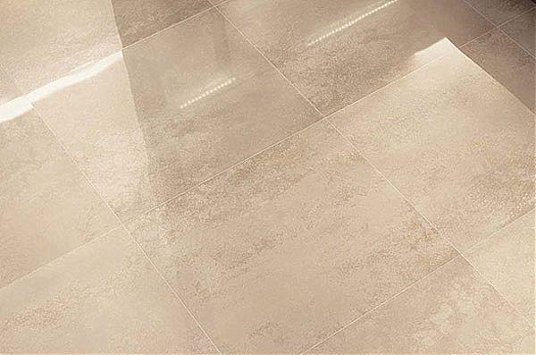 Πλακάκι μπάνιου Fap Ceramiche Evoque- Evoque floor