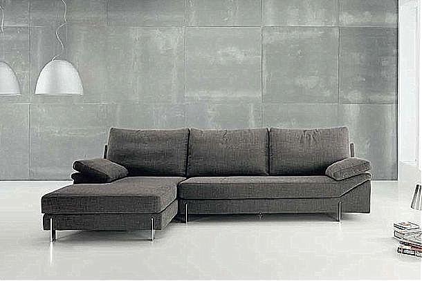 Καναπές γωνιακός Koo International Zeus-Zeus