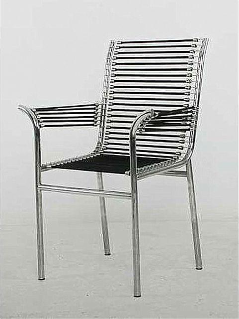Καρέκλα τραπεζαρίας Classica Furniture Herbst -Herbst