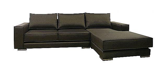 Καναπές γωνιακός Sofa di Rodi  Soho-Soho