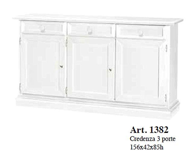 Μπουφές τραπεζαρίας Sofa And Style Αrt 1382-Art 1382