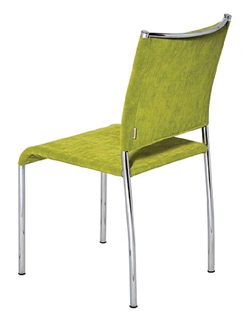 Καρέκλα κουζίνας Oikia kantis Fresh-Fresh