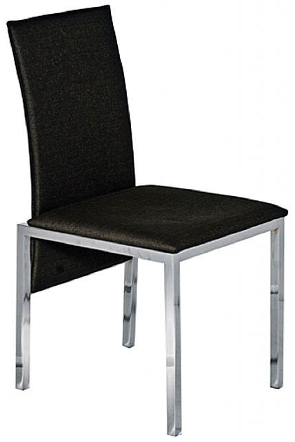 Καρέκλα τραπεζαρίας Oikia kantis Pero-Pero
