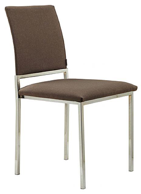 Καρέκλα κουζίνας Oikia kantis Scout-Scout