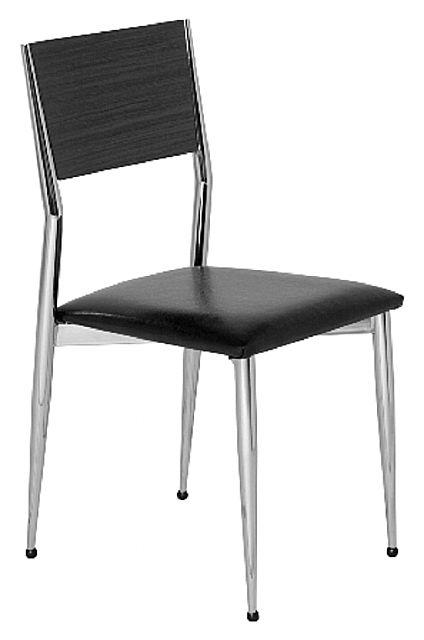 Καρέκλα κουζίνας Oikia kantis Bug-Bug