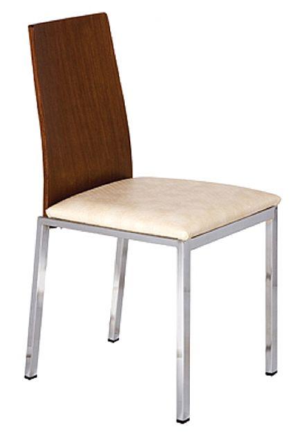 Καρέκλα τραπεζαρίας Oikia kantis Tectura-Tectura